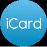 Logo iCard